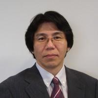 支部長 宮崎 誠一の写真